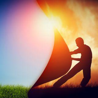 2 de octubre - Ritual para lograr cambios en tu vida