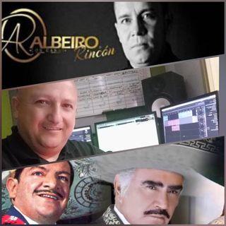 Las rancheras mexicanas, inspiración de nuestra música popular