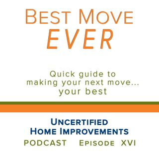 Ep 16 Uncertified Home Improvements