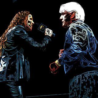 WWF SMACKDOWN January 3, 2002