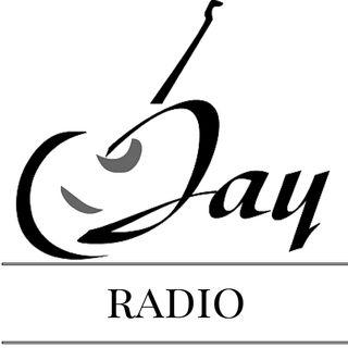 CJay's 15 Minutes