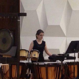 La Música: Maestra de las Virtudes