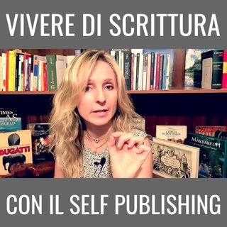 Fare soldi con il self publishing è possibile?