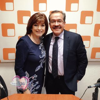 El sueño en vacaciones con el Doctor Reyes Haro Valencia.