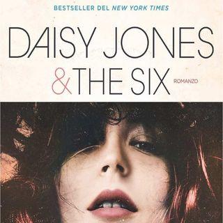 Taylor Jenkins Reid: il romanzo più rock della storia racconta l'ascesa di un gruppo rock negli anni '70...