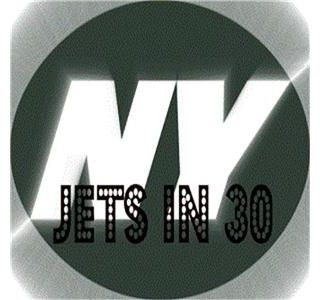 Jets & Revis and Superbowl Week! -- NYJetsIn30
