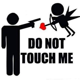 #toscanella Come essere single