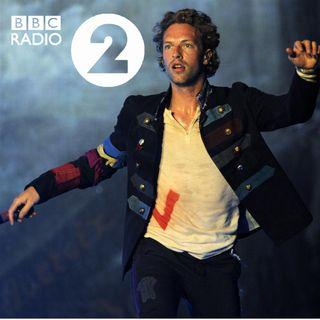 Coldplay - Live at BBC Radio 2 theatre - Viva La Vida Tour - Full Concert - Full Show