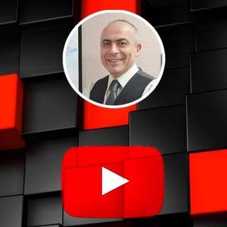#Belfıtığı #AltınStandart #Tedavisi #Nedir? Prof Dr Duran Berker Cemil
