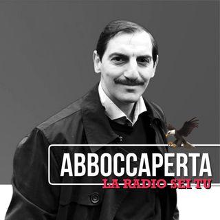 Abboccaperta promo