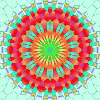 Episodio 1: ¿Qué es un Mandala?