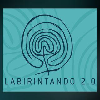 Labirintando 2.0