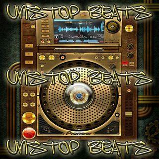 DJ STRIC FREE BEATS