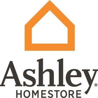 TOT - Ashley HomeStore (2/18/18)
