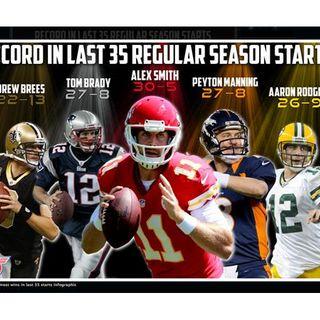 NFL Shame