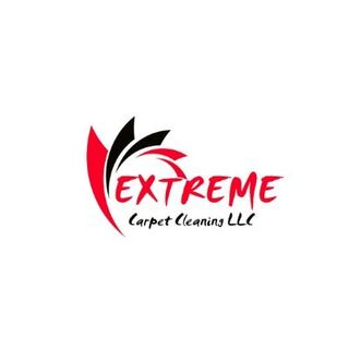 Extreme Carpet Cleaning