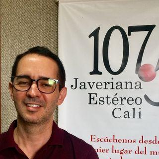 Economía  del Valle creció el 2.6% segundo trimestre 2019