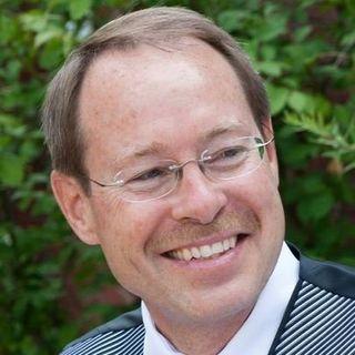 Kurt Eggebrecht, Appleton Public Health Officer