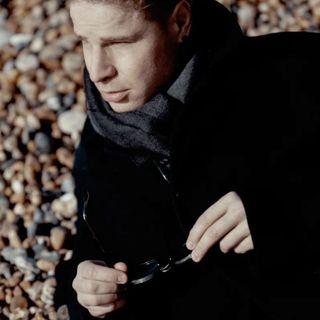 Interview with Patrik Krivanek (Director, Producer)