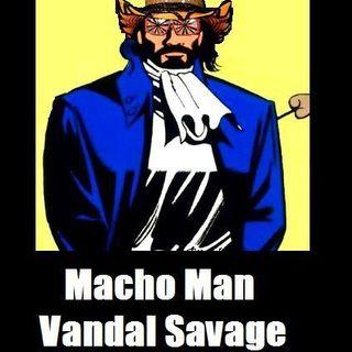 PNP Ep39- DC Movie Universe- Heroes & Villains Top 3's