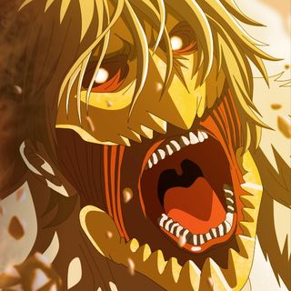 THE NEW TITAN SHIFTER!! Attack on Titan / Shingeki no Kyojin Chapter 129 Review