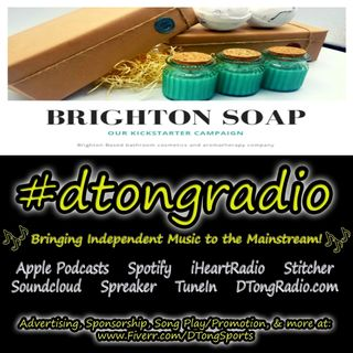 Sports & Music UNITE - Powered by BrightonSoap.co.uk
