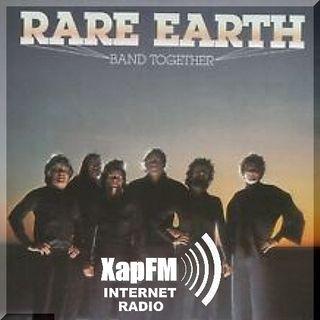 20-015 Rare Earth Greatest Hits
