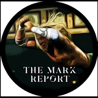 THE MARK REPORT