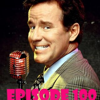 The Legacy of Phil Hartman, Pt. II