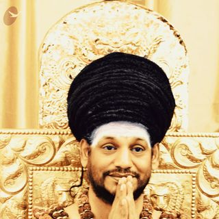 liberate_yourself_from_all_karmas_SPH Nithyananda Paramashivam