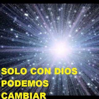Paz y justicia con Dios en Argentina: 28-04-16