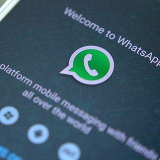 [TECNOLOGIA] Podcast Lematecno especial sobre los mejores consejos para usar el Whatsapp como un campeón con @agucammisa y @lematecno