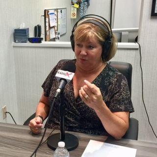 STRATEGIC INSIGHTS RADIO: Communications and Media Expert Duffie Dixon