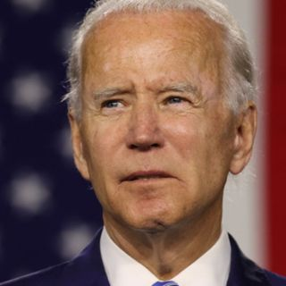 Episode 8: Biden considering banning conservative media at the White House