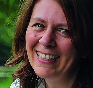 Interview met prof. Bénédicte Lemmelijn, lid van de Pauselijke Bijbelcommissie