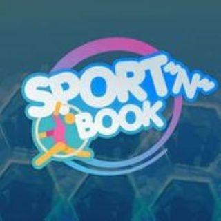 Sport'n'book in FM - Puntata 8