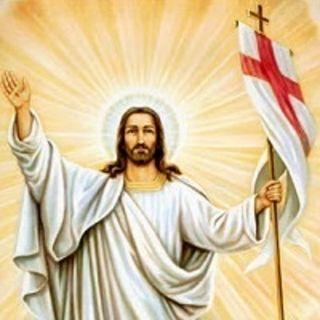 L'insegnamento di Gesù dopo la Risurrezione