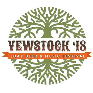 Yewstock fetival special