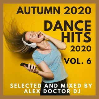 #49 - Autumn 2020 - Dance Hits - vol.6