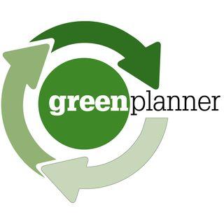 Edizioni Green Planner