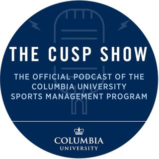 Episode 96: Lessons From a Sportsbiz Legend