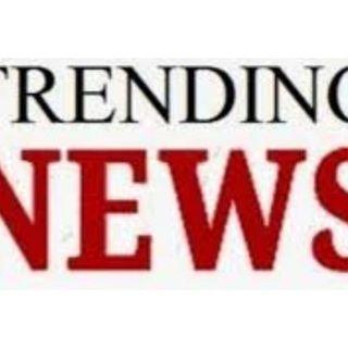 Trending News & Trending Opportunities: 619-768-2945