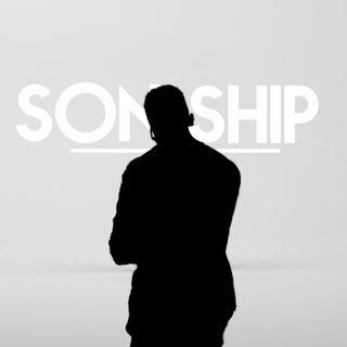 Ezekiel Shibemba: Sonship