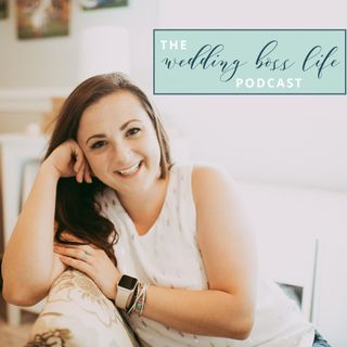The Wedding Boss Life Podcast
