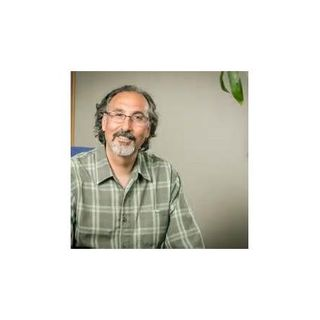 Unlocking the Mystery of Lyme & Autoimmune Disease with expert Robert Abatiello