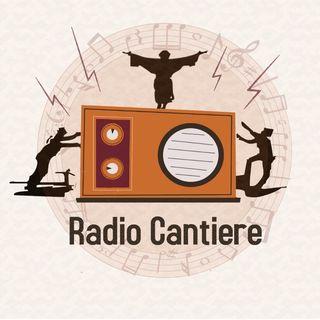 Radio Cantiere