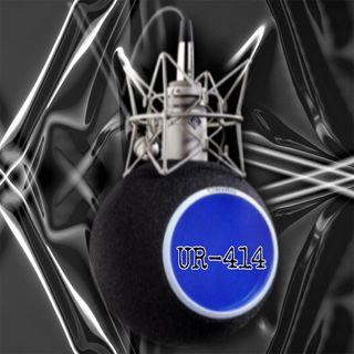 Underground Radio 414