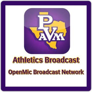 PVAMU Basketball PG-022916