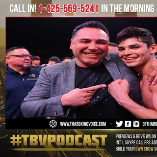 ☎️Ryan Garcia Goes OFF😡🤬At Golden Boy to Release Him😱If They Don't PAY Him Like A Star⭐️