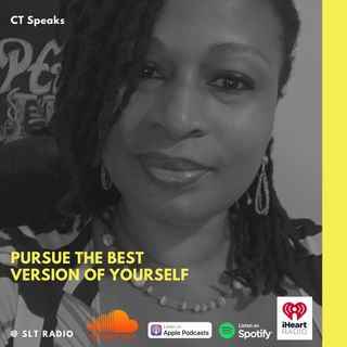 12.19 - GM2Leader - Pursue the Best Version of Yourself - CT Speaks (Host)